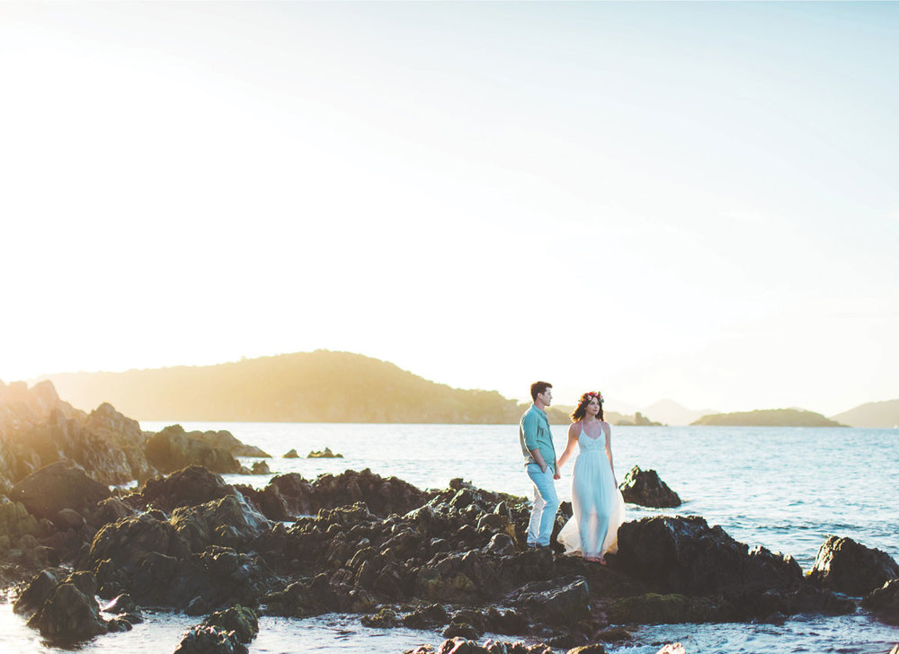 St-John-Virgin-Islands-Couples-Photographer17.jpg
