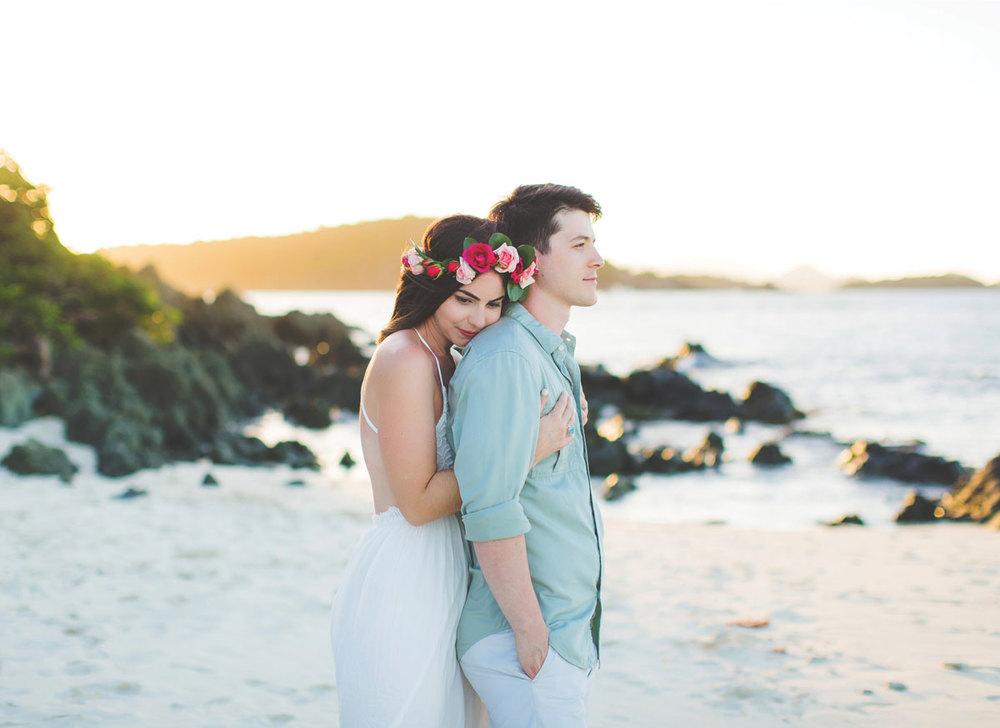 St-John-Virgin-Islands-Couples-Photographer18.jpg