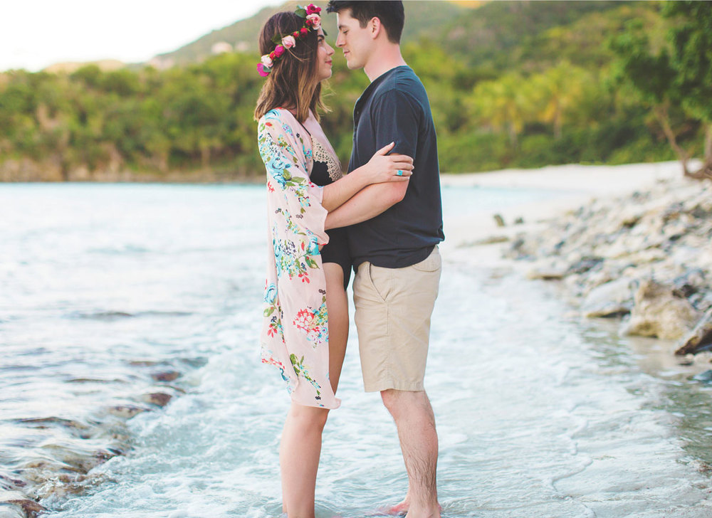 St-John-Virgin-Islands-Couples-Photographer20.jpg