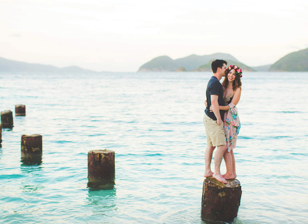 St-John-Virgin-Islands-Couples-Photographer19.jpg