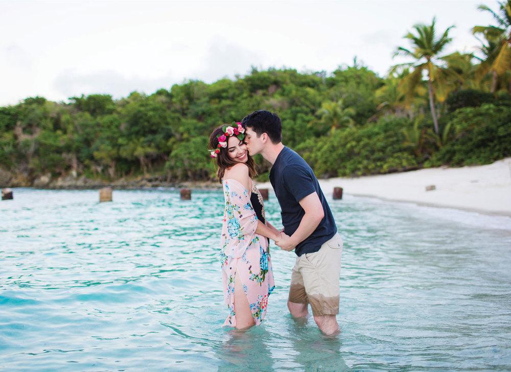 St-John-Virgin-Islands-Couples-Photographer22.jpg