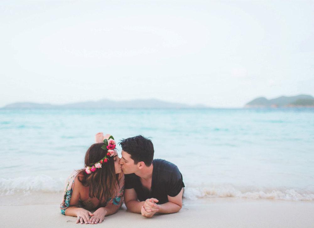 St-John-Virgin-Islands-Couples-Photographer24.jpg