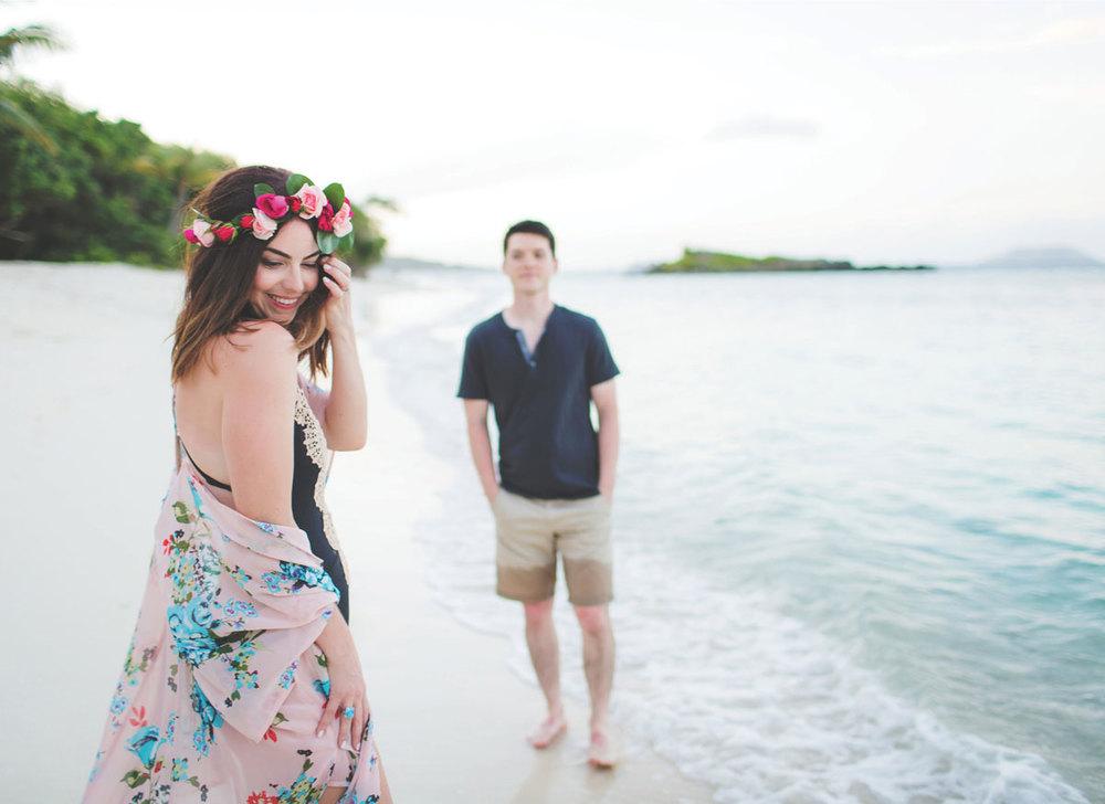 St-John-Virgin-Islands-Couples-Photographer23.jpg