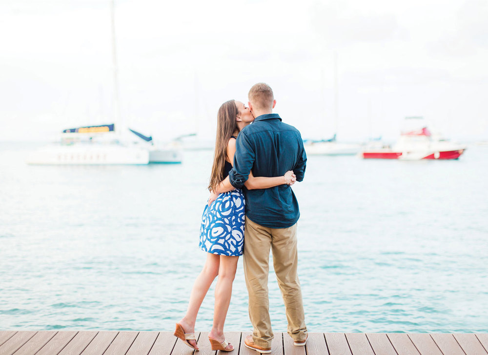 St-Croix-Virgin-Islands-Engagement-Photographer.jpg