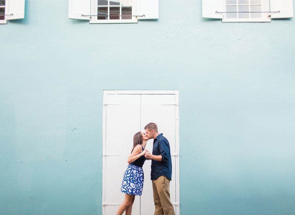 St-Croix-Virgin-Islands-Engagement-Photographer15.jpg