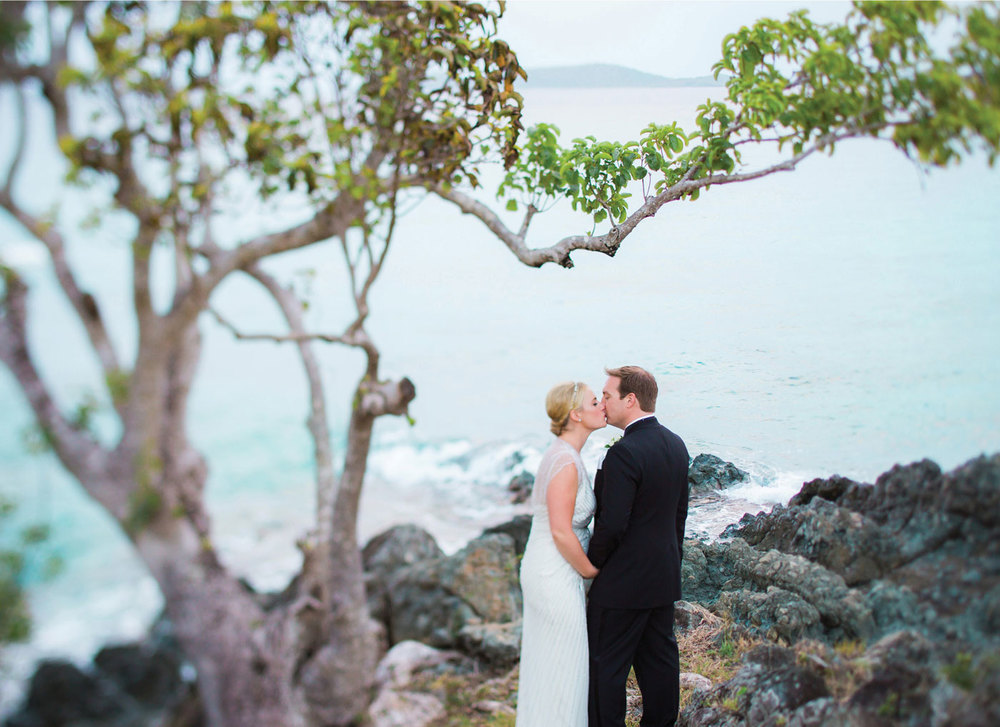 St-John-Virgin-Islands-Wedding-Photographer36.jpg