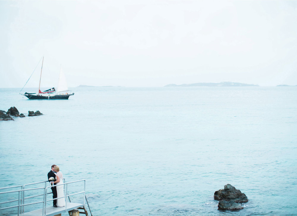 St-John-Virgin-Islands-Wedding-Photographer41.jpg