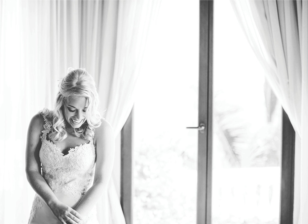 St-Thomas-Virgin-Islands-Wedding-Photographer15.jpg