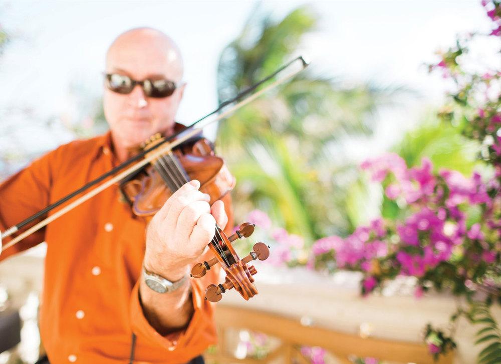 St-Thomas-Virgin-Islands-Wedding-Photographer19.jpg