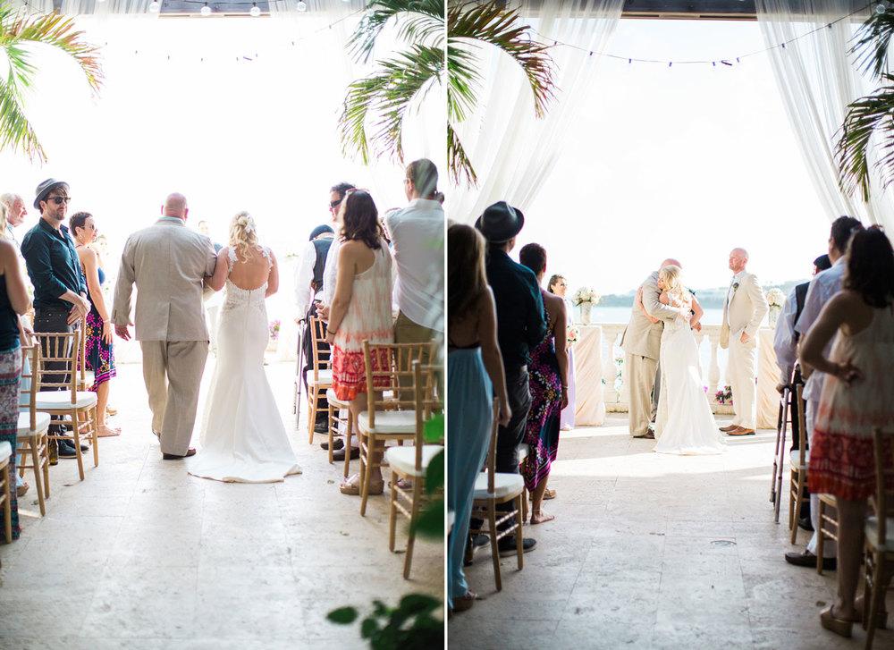 St-Thomas-Virgin-Islands-Wedding-Photographer23.jpg