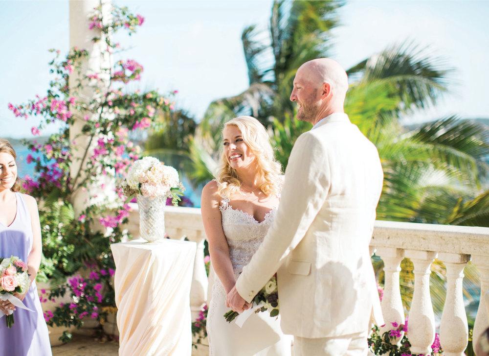 St-Thomas-Virgin-Islands-Wedding-Photographer25.jpg