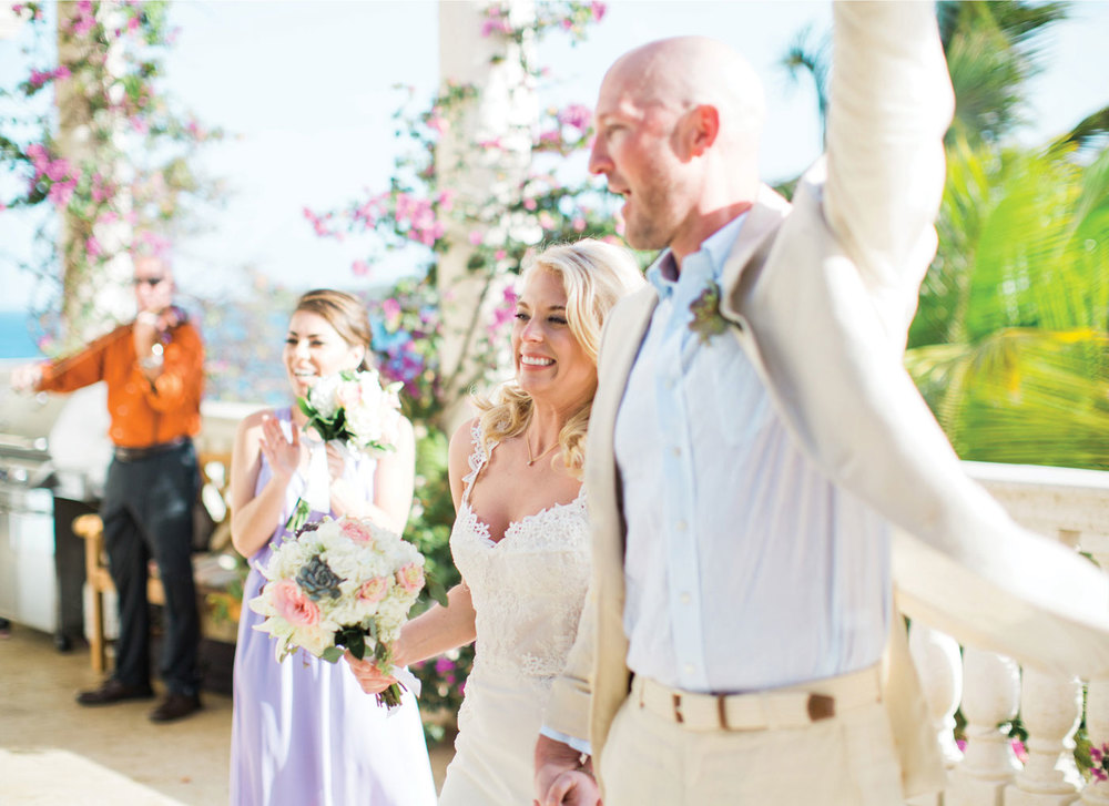 St-Thomas-Virgin-Islands-Wedding-Photographer28.jpg