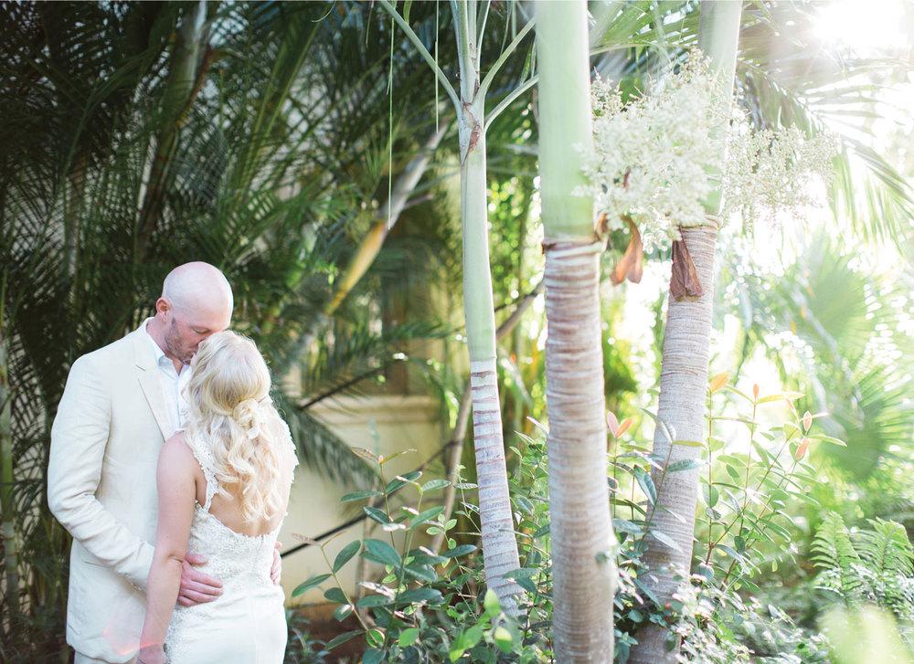 St-Thomas-Virgin-Islands-Wedding-Photographer29.jpg