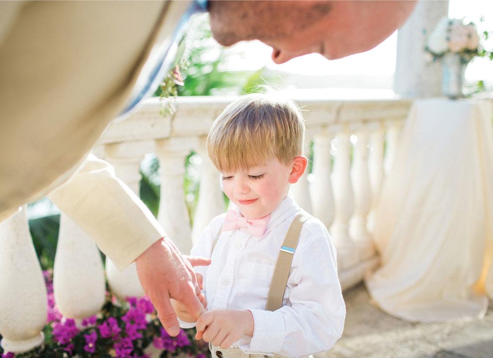 St-Thomas-Virgin-Islands-Wedding-Photographer33.jpg