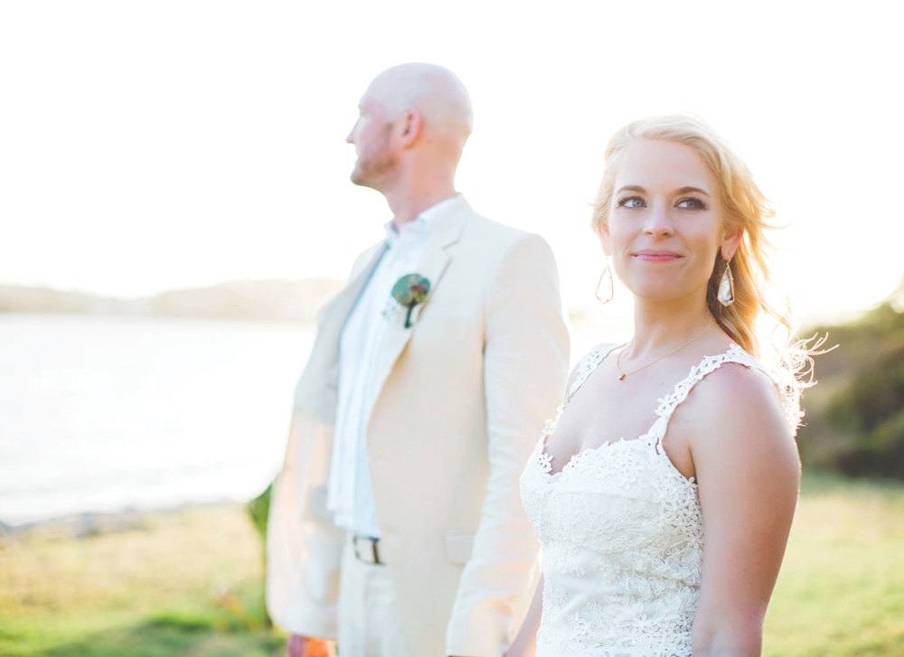 St-Thomas-Virgin-Islands-Wedding-Photographer39.jpg