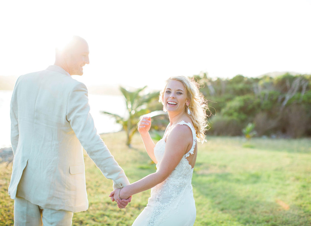 St-Thomas-Virgin-Islands-Wedding-Photographer43.jpg