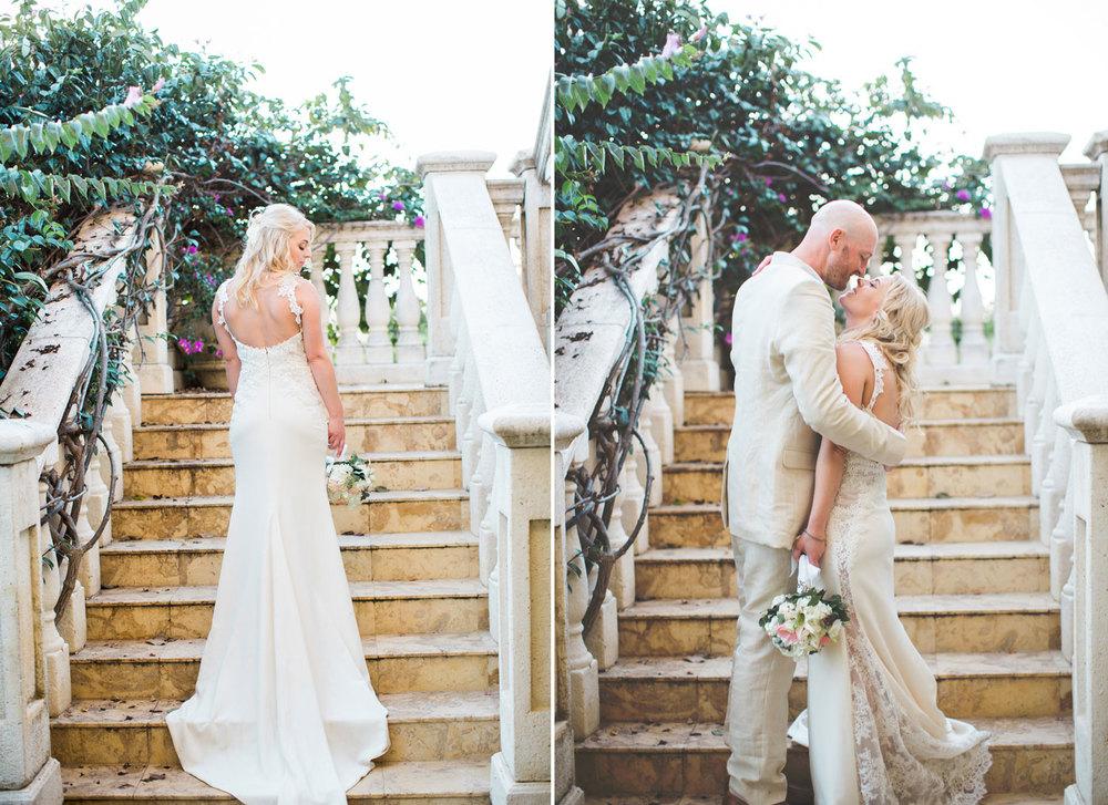 St-Thomas-Virgin-Islands-Wedding-Photographer44.jpg
