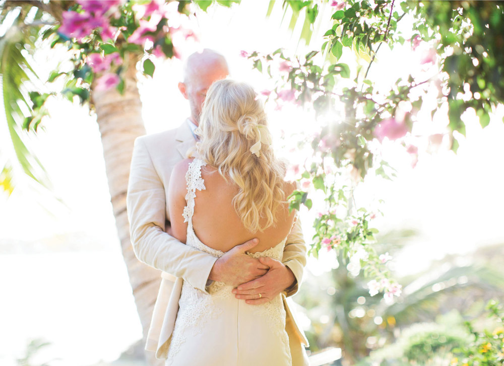 St-Thomas-Virgin-Islands-Wedding-Photographer45.jpg
