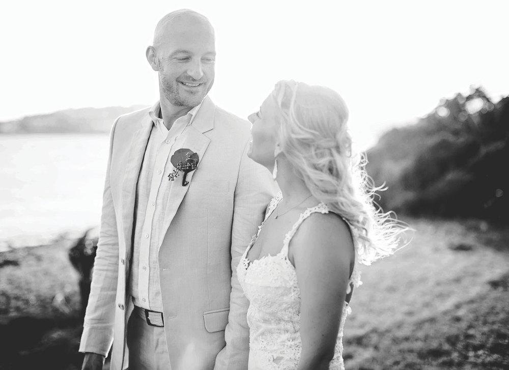 St-Thomas-Virgin-Islands-Wedding-Photographer47.jpg