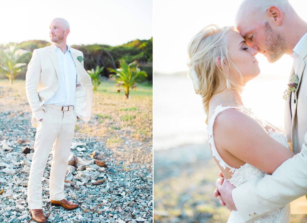 St-Thomas-Virgin-Islands-Wedding-Photographer46.jpg