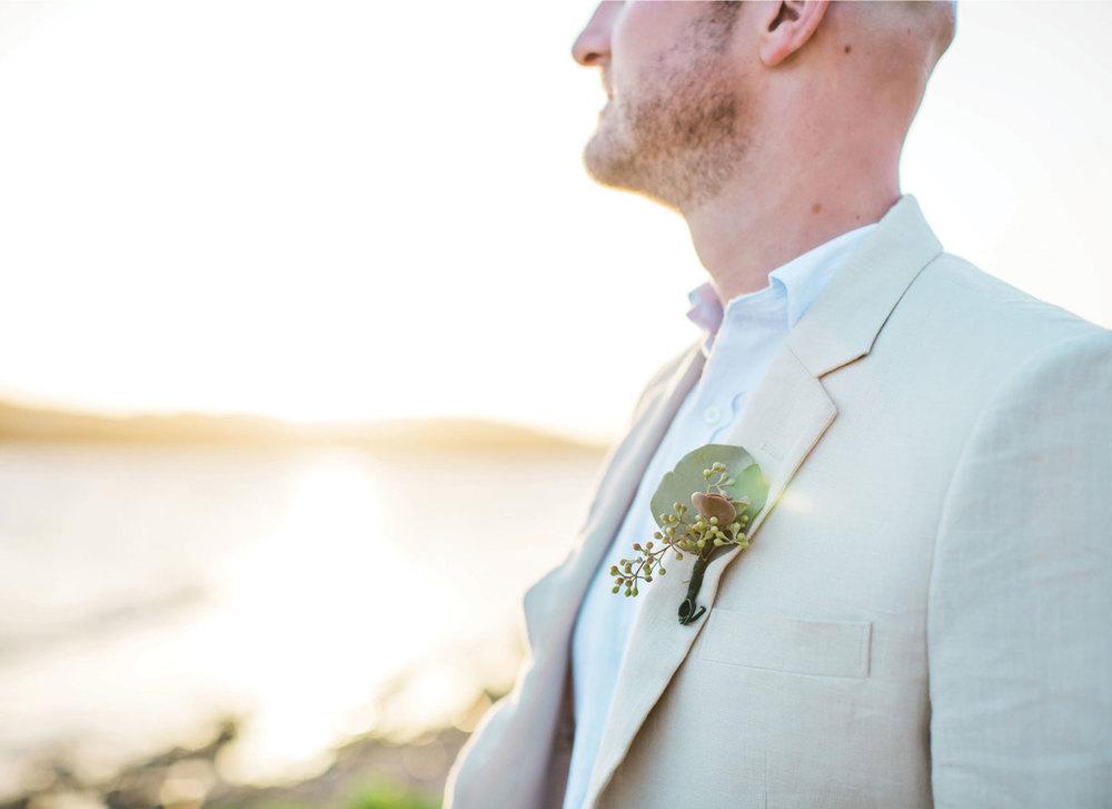 St-Thomas-Virgin-Islands-Wedding-Photographer50.jpg