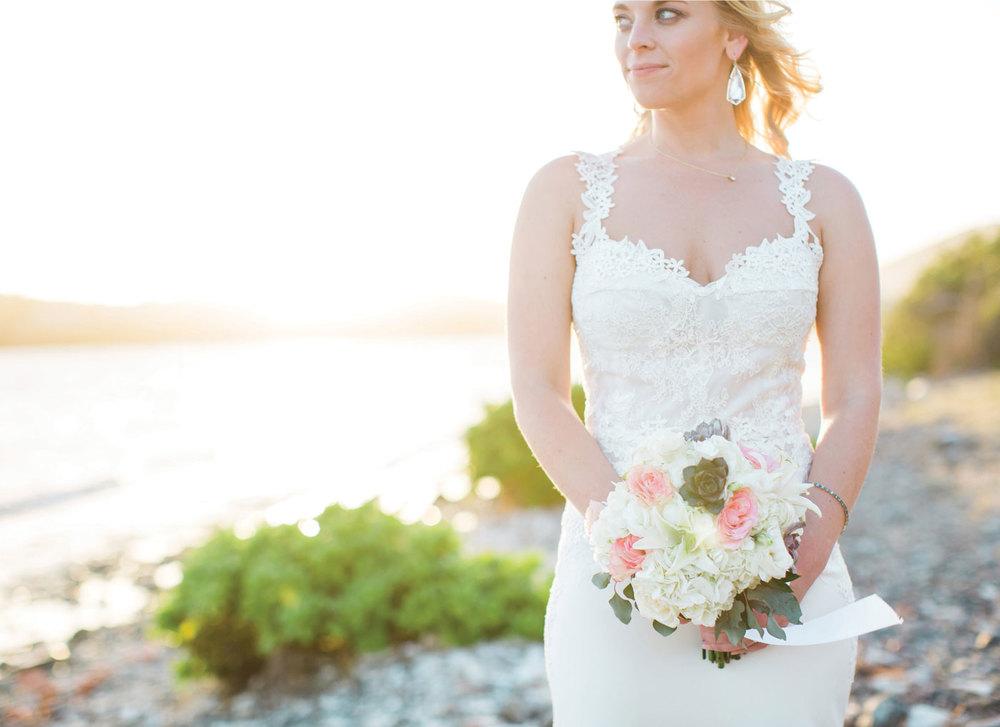 St-Thomas-Virgin-Islands-Wedding-Photographer51.jpg