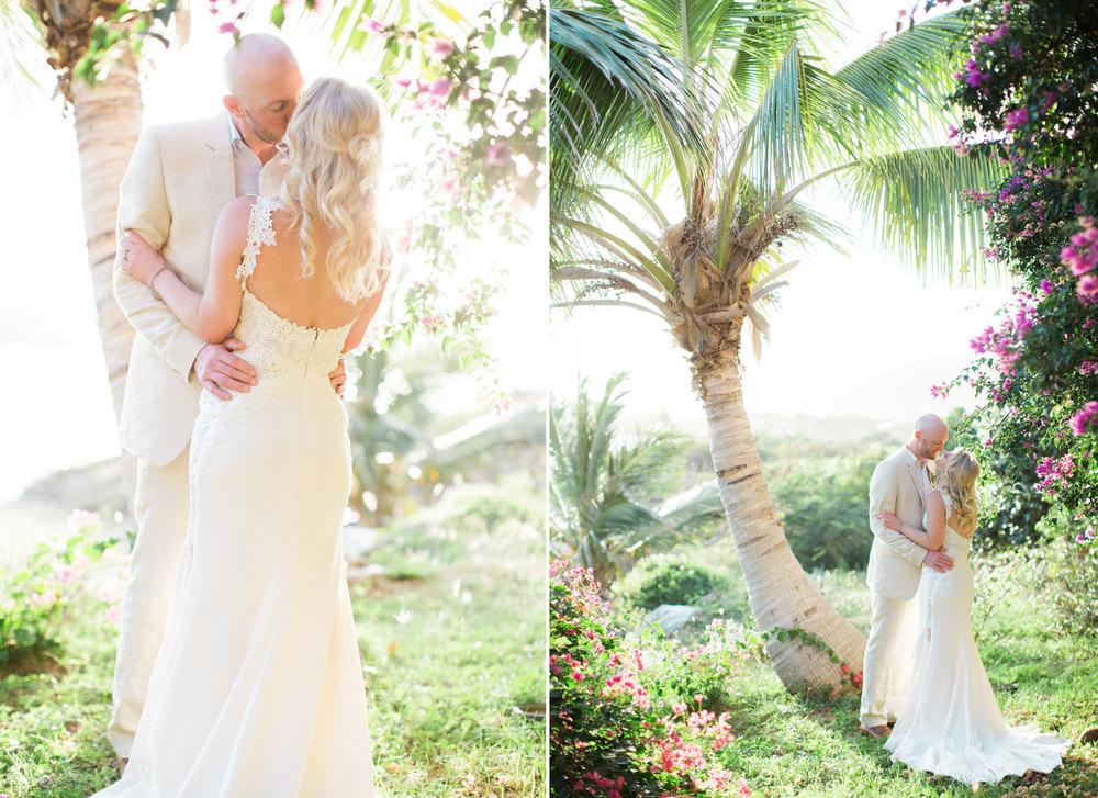 St-Thomas-Virgin-Islands-Wedding-Photographer49.jpg