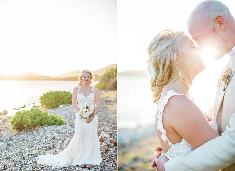 St-Thomas-Virgin-Islands-Wedding-Photographer52.jpg
