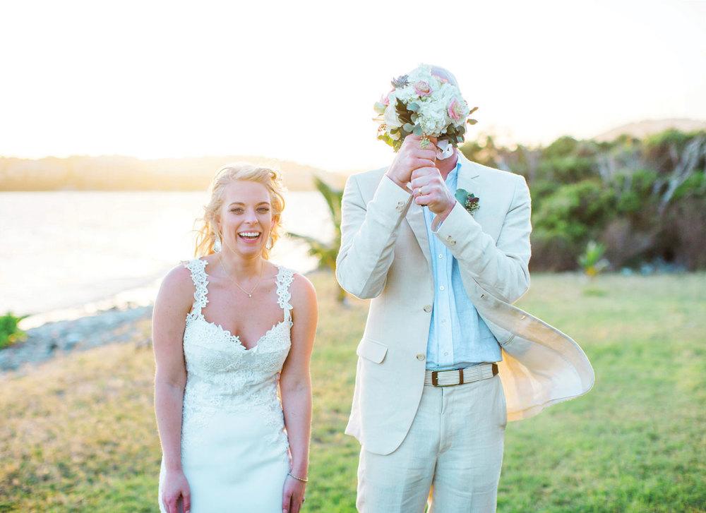 St-Thomas-Virgin-Islands-Wedding-Photographer53.jpg