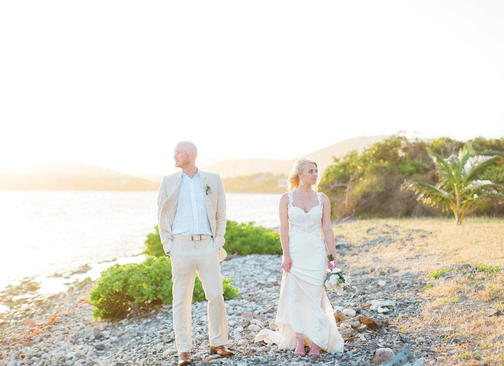 St-Thomas-Virgin-Islands-Wedding-Photographer54.jpg