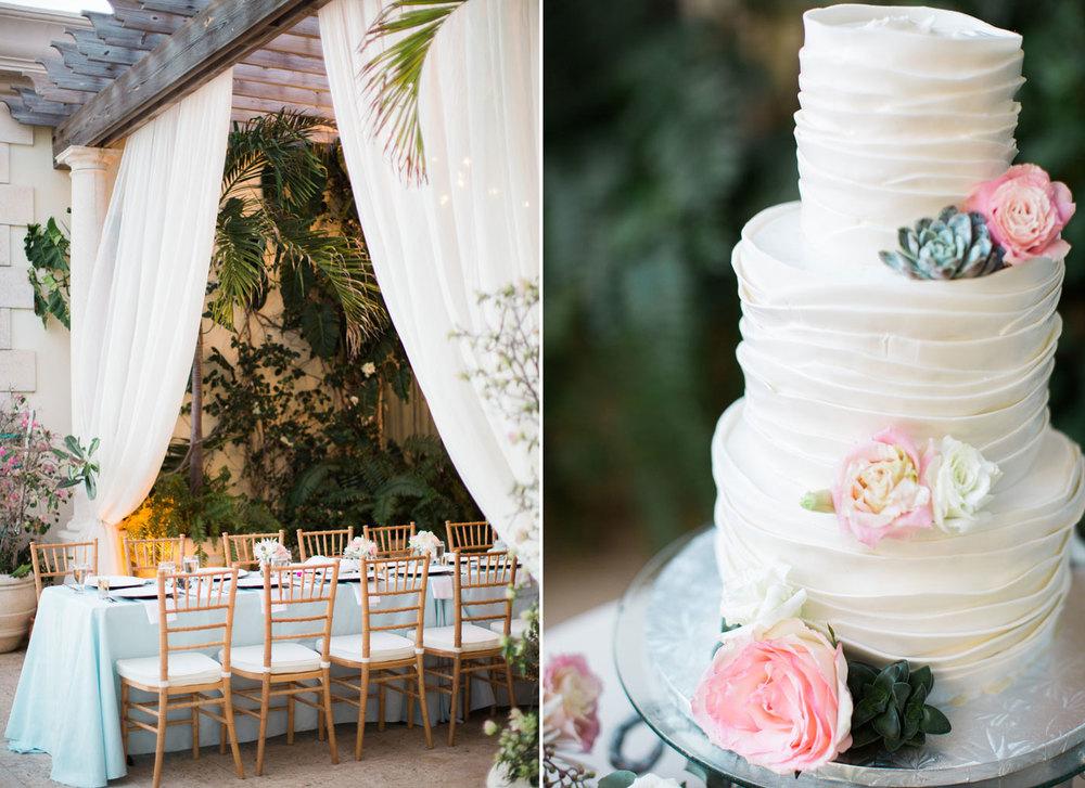 St-Thomas-Virgin-Islands-Wedding-Photographer55.jpg