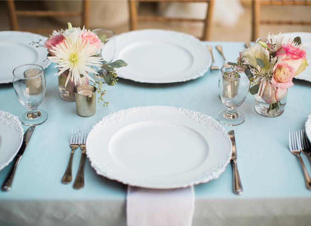 St-Thomas-Virgin-Islands-Wedding-Photographer56.jpg