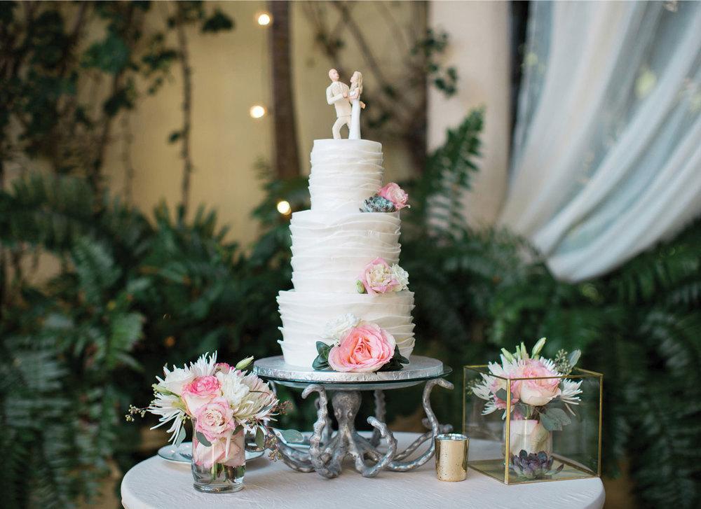 St-Thomas-Virgin-Islands-Wedding-Photographer57.jpg