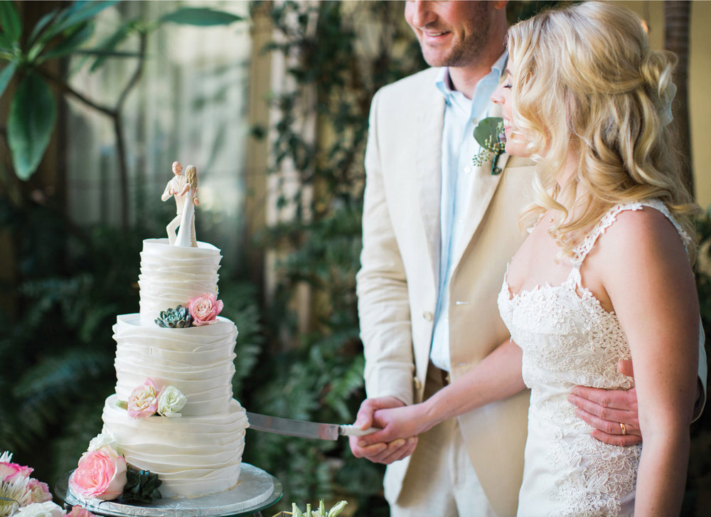 St-Thomas-Virgin-Islands-Wedding-Photographer59.jpg