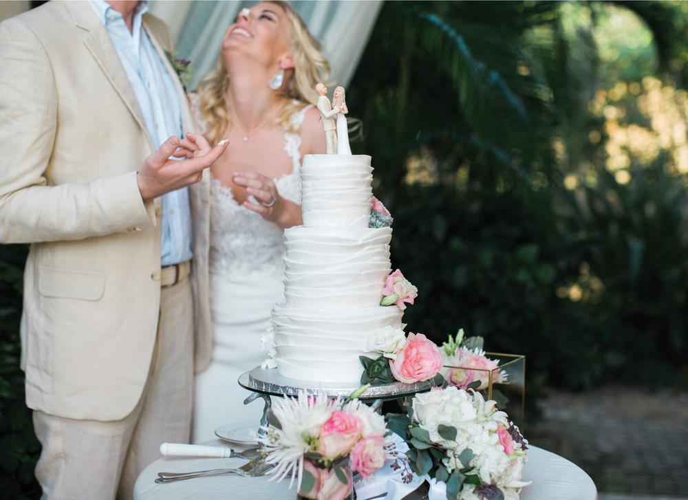 St-Thomas-Virgin-Islands-Wedding-Photographer60.jpg