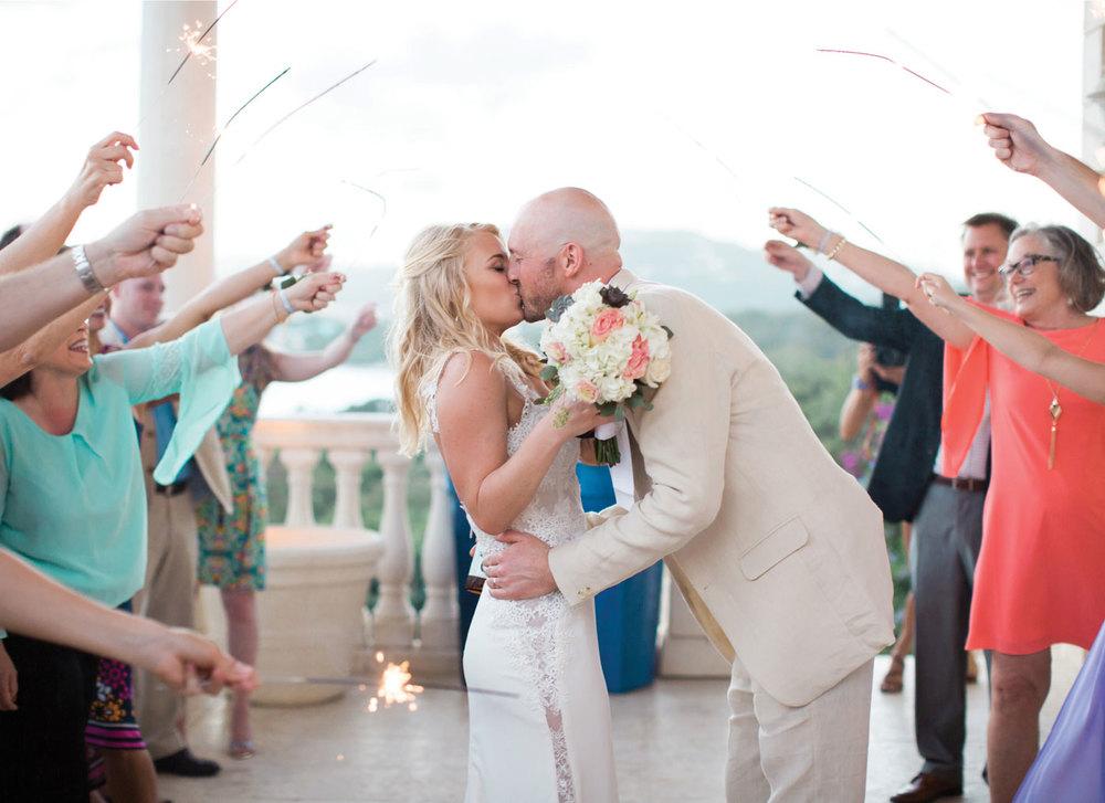 St-Thomas-Virgin-Islands-Wedding-Photographer62.jpg