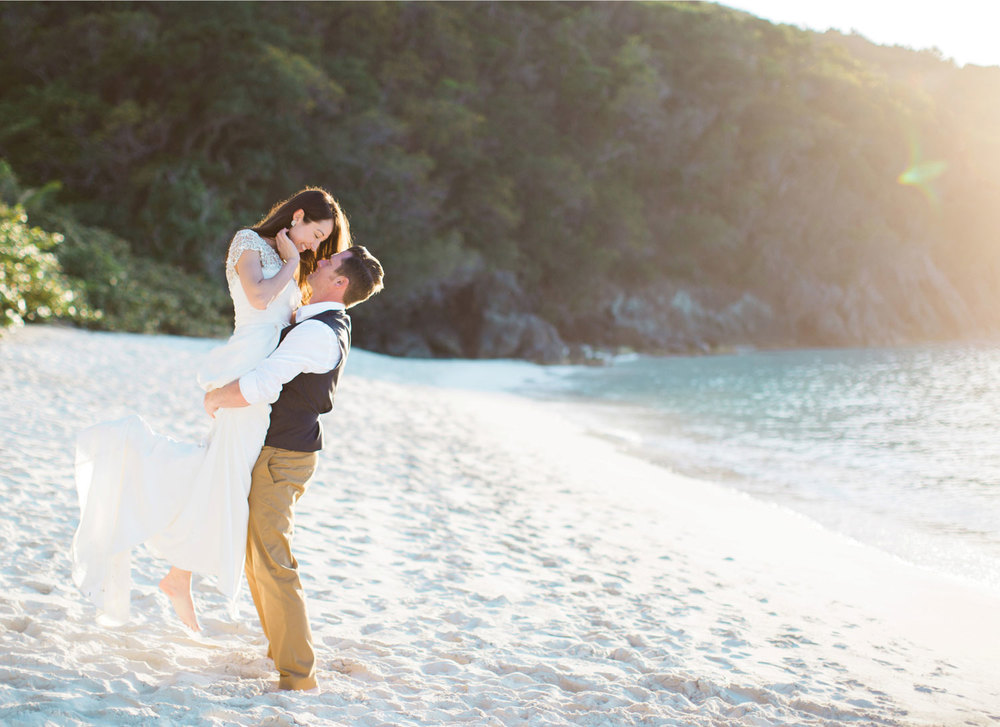 St.-John-Virgin-Islands-Engagement-Photographer4.jpg