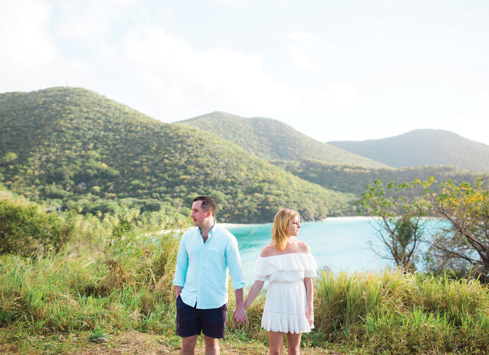 St.-John-Virgin-Islands-Engagement-Photographer8.jpg