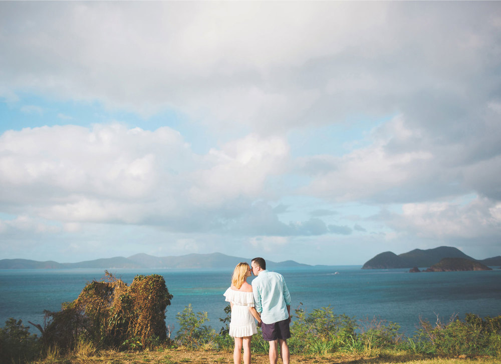 St.-John-Virgin-Islands-Engagement-Photographer17.jpg