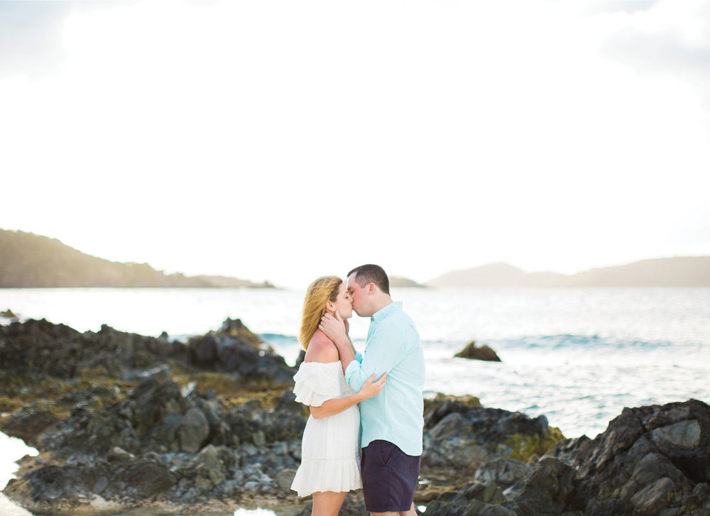 St.-John-Virgin-Islands-Engagement-Photographer19.jpg