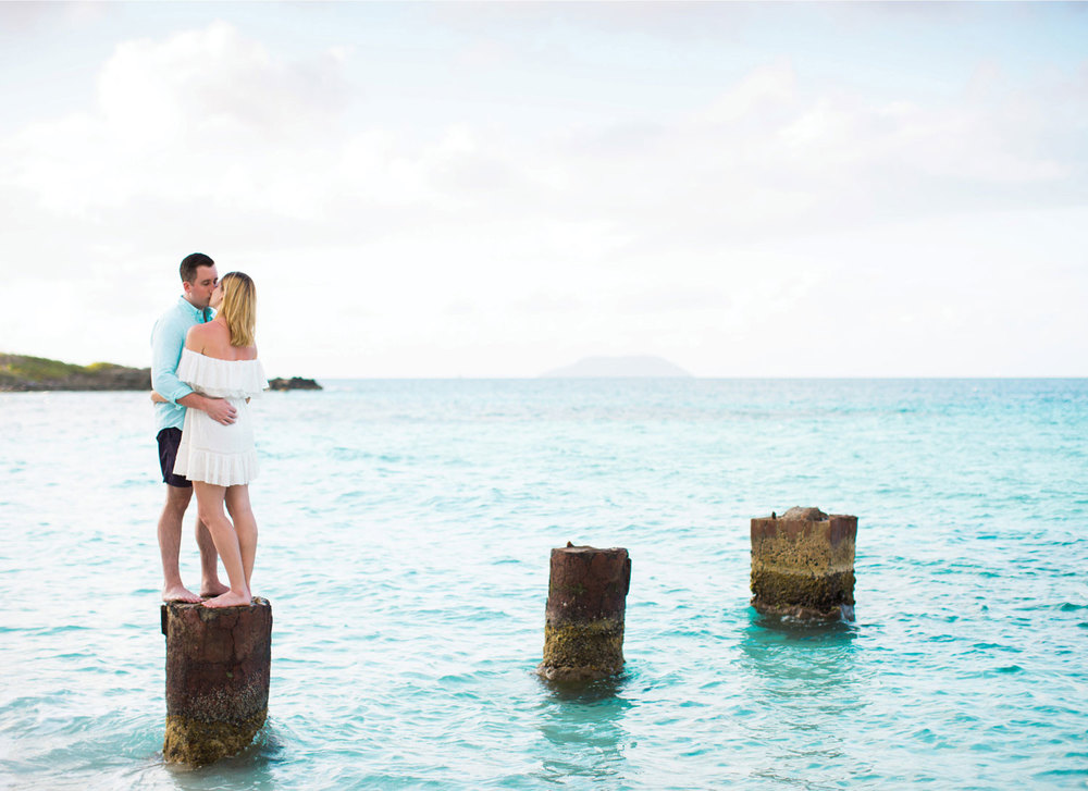 St.-John-Virgin-Islands-Engagement-Photographer22.jpg