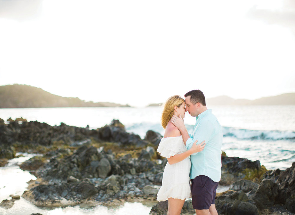 St.-John-Virgin-Islands-Engagement-Photographer27.jpg