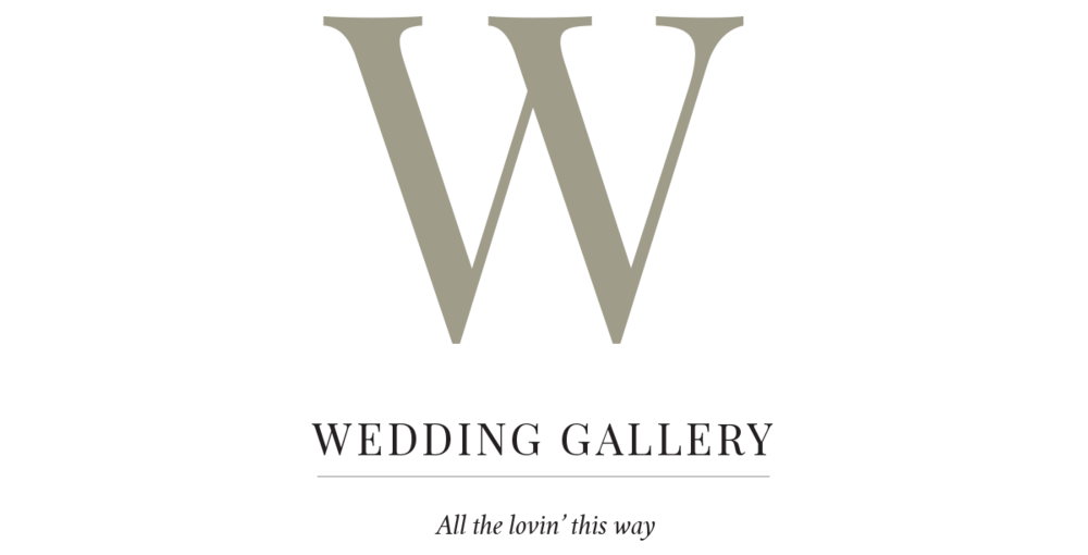 Wedding Gallery.png