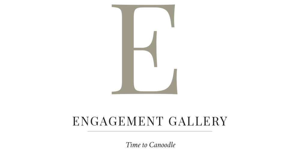 engagement Galleries.png