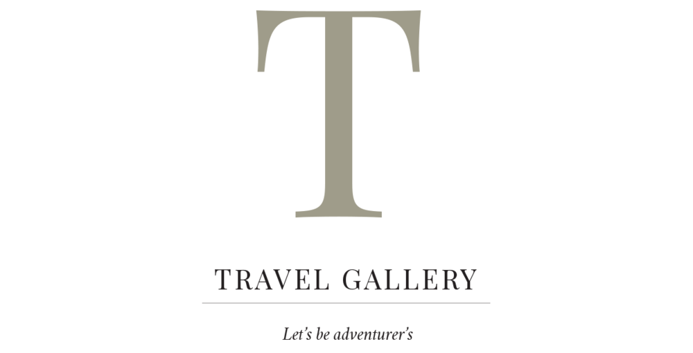travel Galleries.png