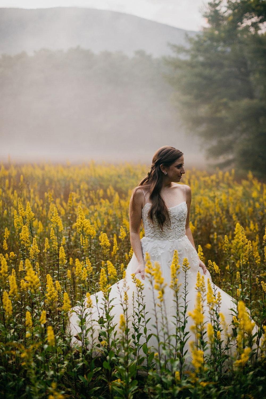 Julia_Quintin_Portraits-182.jpg