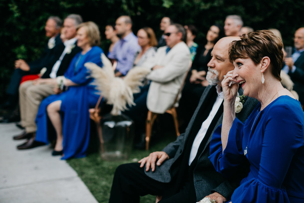 Andrea_Erin_Ceremony-68.jpg