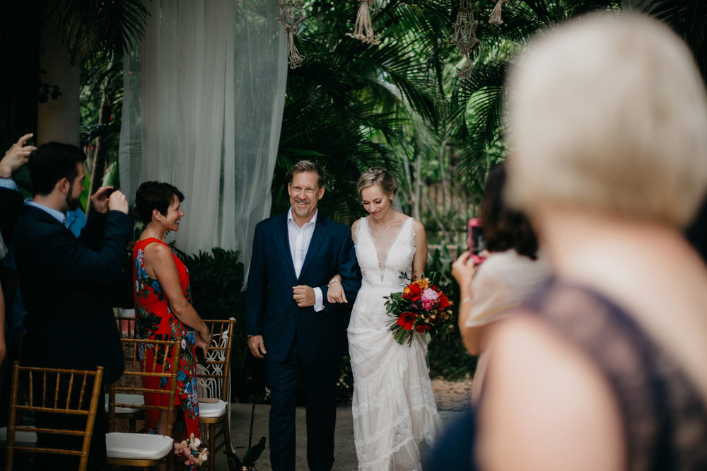 Lauren_Brody_Ceremony-53.jpg