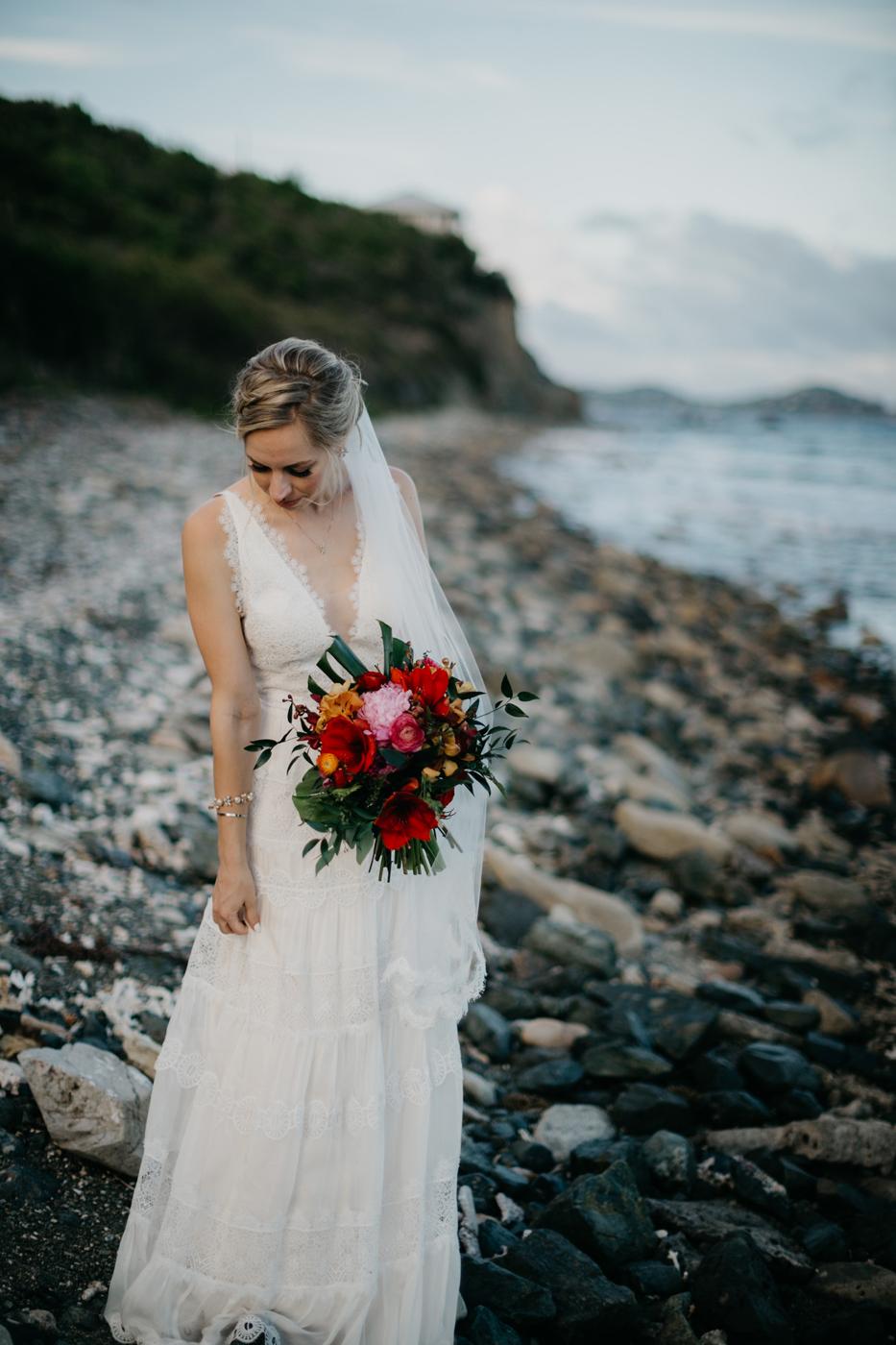 Lauren_Brody_Portraits-250.jpg