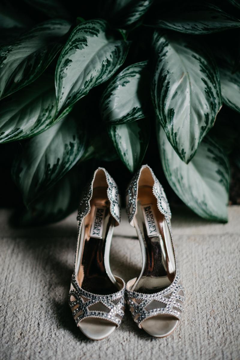 Jamaica Wedding Photographer-4.jpg